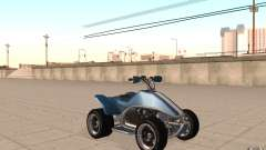 Powerquad_by-Woofi-MF piel 1 para GTA San Andreas