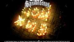 Radio grupo cine para GTA San Andreas