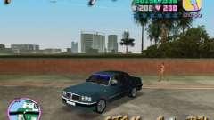 Volga Gaz 3110 para GTA Vice City