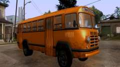LIAZ 158