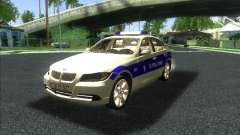 BMW 330i YPX
