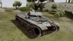 PzKpfw II Ausf.B