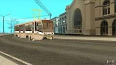 Tranvía 71-619 CT (KTM-19)