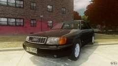 Audi 100 C4 1992