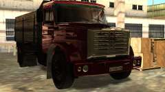 433362 ZIL para GTA San Andreas