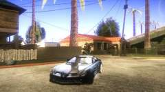 New ENBSEries 2011 v3 para GTA San Andreas