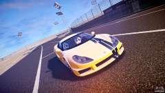 Rossion Q1 2010 v1.0 para GTA 4