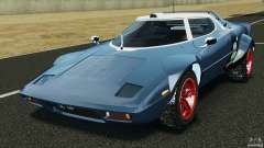 Lancia Stratos v1.1