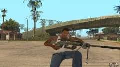 Intervenšn de Call Of Duty Modern Warfare 2