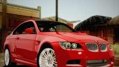 BMW M3 E92 v2.0