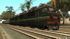 Vl80s-2532