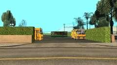 Bus 5 v. 1.0