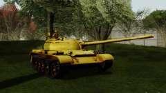 Type 59 GOLD Skin