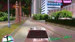 ENB Series for GTA ViceCity v2 para GTA Vice City