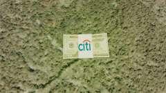 Estados Unidos los billetes en denominaciones de $ 20 para GTA 4