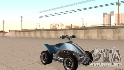 Powerquad_by-Woofi-MF piel 1 para GTA San Andreas