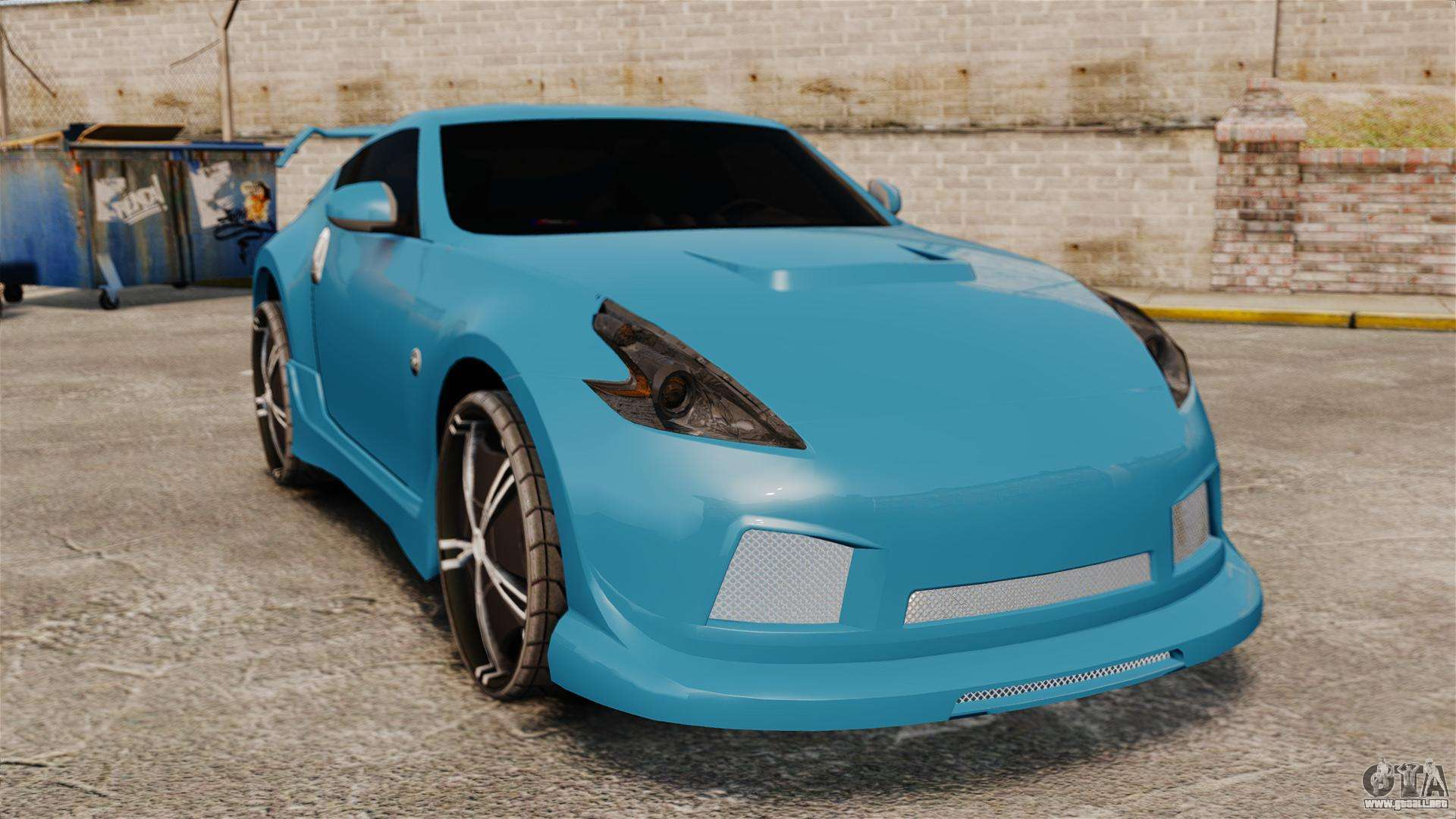 29041 Nissan 370z Tuning in addition 29041 Nissan 370z Tuning additionally 29041 Nissan 370z Tuning besides  on 29041 nissan 370z tuning