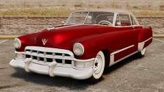 Cadillac Series 62 convertible 1949 [EPM] v1