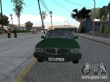 GAS 310221 para GTA San Andreas left