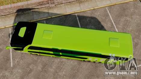 Marcopolo G7 Util para GTA 4 visión correcta