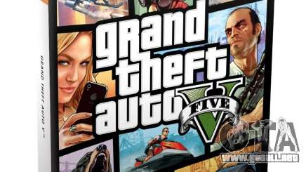 Grand Theft Auto V Signature Series Guide para GTA 5