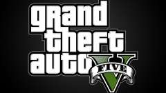 GTA V for IV LoadingScreens para GTA 4