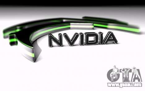 GTA V to SA: LoadScreens para GTA San Andreas