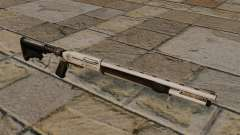 Nueva escopeta