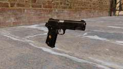 M1911A1 pistola