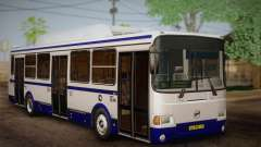LIAZ 5256.57 2007