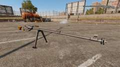 Fusil antitanque PTW-41