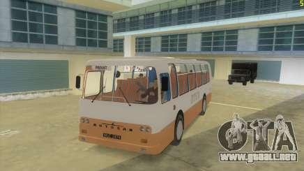 Autosan H9-21 para GTA Vice City