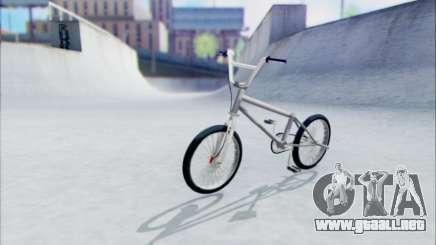 Trail Bike v1.0 para GTA San Andreas