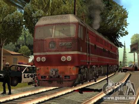 Tep80-0002 para GTA San Andreas left