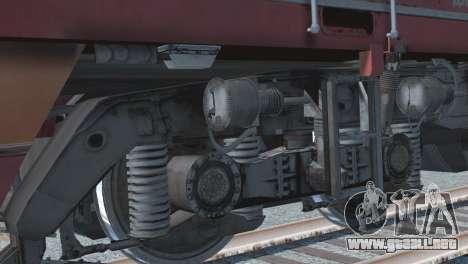 Tep80-0002 para vista lateral GTA San Andreas