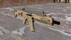 Rifle de asalto Magpul Masada