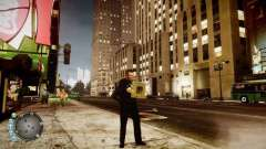 Big City Life script v0.2 para GTA 4