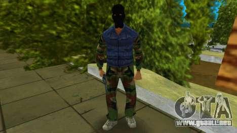 Reskin ladrones para GTA Vice City