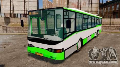 Volzhanin-6270.10 para GTA 4
