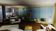 Renovado apartamento de South Bohan