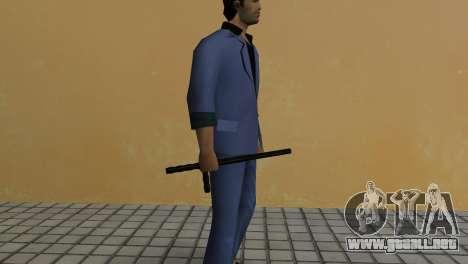 Armas de Caza para GTA Vice City tercera pantalla