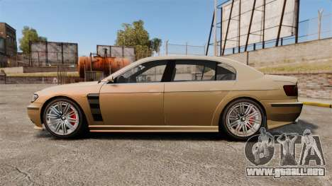 Ubermacht Oracle tuning para GTA 4 left