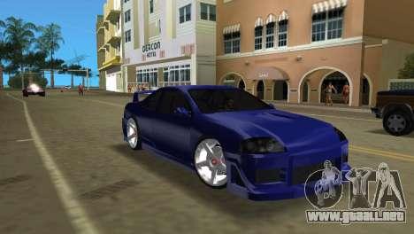A-Tecks Spectical para GTA Vice City visión correcta