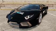 Lamborghini Aventador LP700-4 2012 [EPM] GoPro