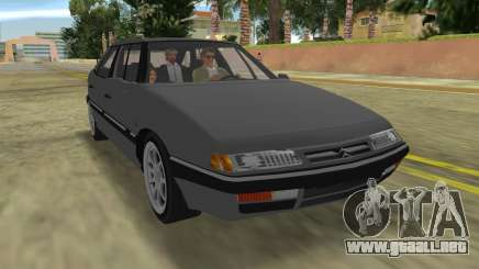 Citroen XM para GTA Vice City