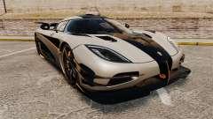 Koenigsegg One:1 [EPM]