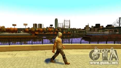 Ayudante De Joker para GTA 4 tercera pantalla