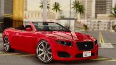 Lampadati Felon GT 1.1