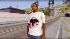 Rise Against T-Shirt V2.1