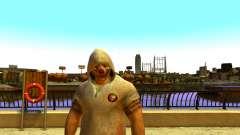 Ayudante De Joker para GTA 4